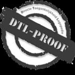 dtl-proof